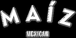 Maiz logo neg original stor skugga.png