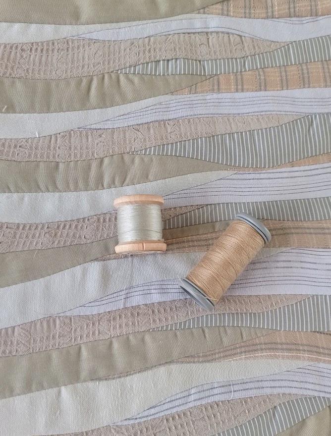 Choosing threads
