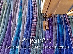art quilt and art fashion tutorial;s.png