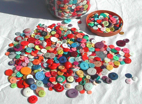 What are Buttons