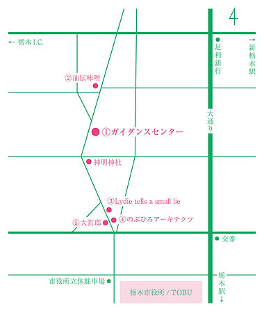 map_kaemon.jpg