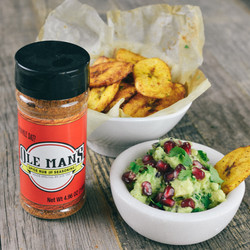 Ole-Mans-Original-Spice-Rub-Plantain-Chips.jpg