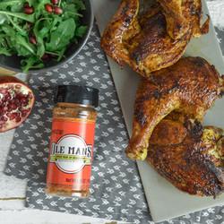 Ole-Mans-Original-Spice-Rub-Spice-Rubbed-Chicken.jpg