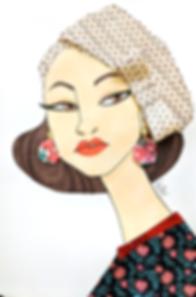 washitape_hatlady_KW2019_01.png