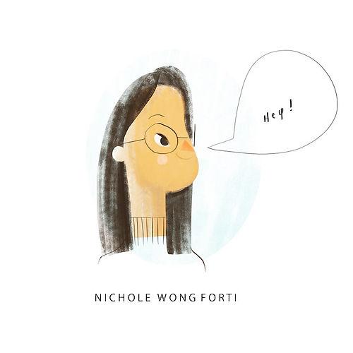 nicholeWongForti_profilePic.jpg