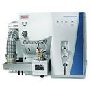 Chemical, Physical and Environmental Analyzers