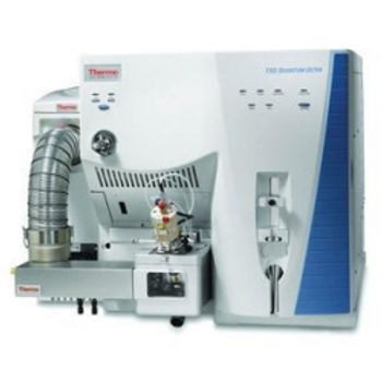 Chemical, Physical, Environmental Analyzers