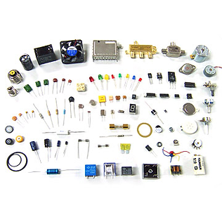 Custom Electrical & Electronic Products Manufacturing