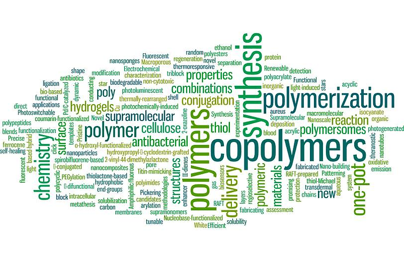Polymer Engineering Services AGS-Engineering