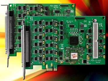 ICP-DAS-PCI-Express-96-channel-and-144-channel-digital IO-boards