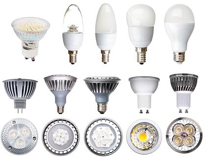 Lighting Illumination Products.png