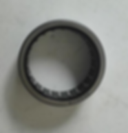 Pin Bearings from AGS-TECH Inc.