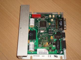 PCBA Assemblies - Electrical Electronic