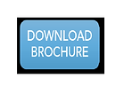 Brochure Download Icon.png