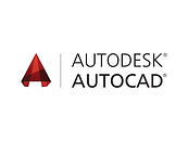 Logo Autodesk Autocad AGS-Engineering.png