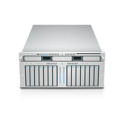 Data Backup and Storage