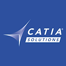 Catia Logo AGS-Engineering.png