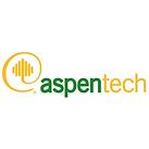 Aspentech Logo AGS-Engineering.png