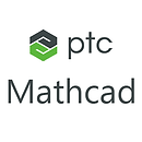 Mathcad Logo AGS-Engineering.png