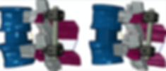 Biomechanical Consulting & Design & Development