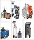 Electromechanical Devices.jpg