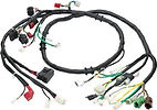 Wires Cables and Related Assemblies.jpg
