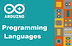 Arduino Programming AGS-Engineering.png