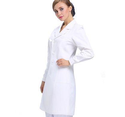 Hospital Medical Clothing Apparel from A