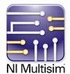 NI Multisim AGS-Engineering.png
