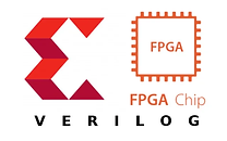 Verilog Logo AGS-Engineering.png
