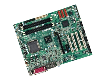 Embedded-PCs-and-Industrial-Motherboards-by-ICP