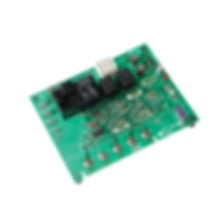 Multilayer Board PCBA Prototyping