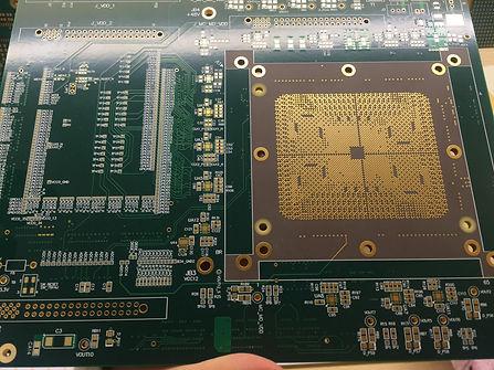 Multilayers Printed Circuit Board.jpg