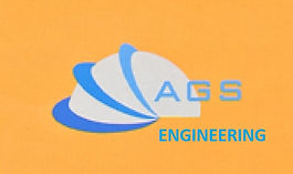 AGS-Engineering.com Logo