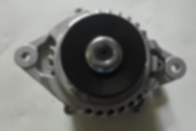 Mechanical Assembly - AGS-TECH Inc.