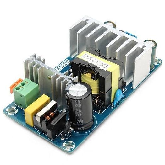 Switchboard Assembly.jpg