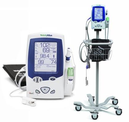 Diagnostic Medical Equipment.png
