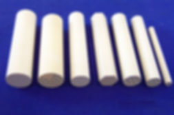 Ceramic Type Filters from AGS Industrial