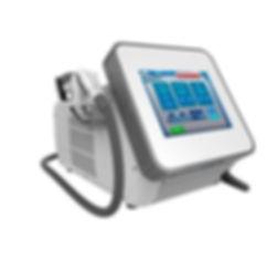 Medical Lasers.jpg