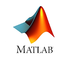 Matlab Logo AGS-Engineering.png