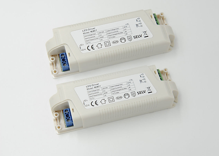 Trailing Edge Dimmable LED Driver