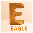 Eagle CAD AGS-Engineering.png