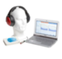 Audiometry Tools and Equipment.jpg
