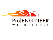 Pro Engineer Logo AGS-Engineering.png