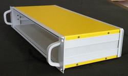 rack-mount-instrument-cases