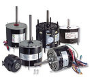 Electric Motors Fans and Coolers.jpg