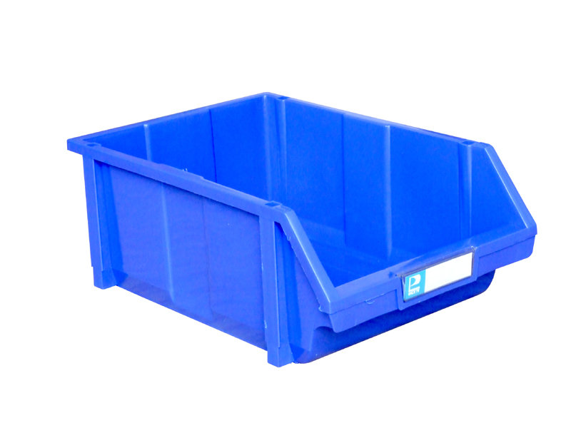 Storage Equipment AGS-Industrial