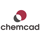 Chemcad Logo AGS-Engineering.png