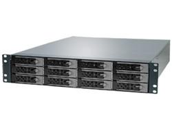 Storage NAS Server