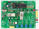 Embedded Systems & Microcontrollers & Mi